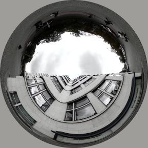 BretonBrut_2019_05_ShellHaus_v01.04